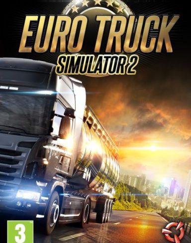 Euro Truck Simulator 2 Download Za Darmo