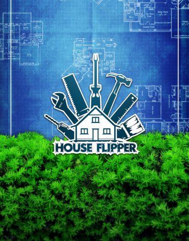 House Flipper Download Za Darmo