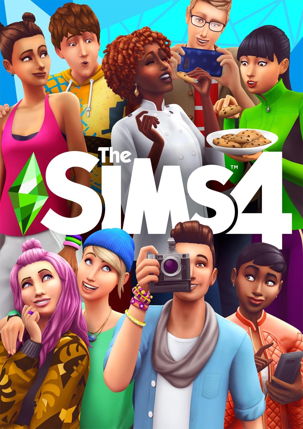 The Sims 4 Download Pełna Wersja Za Darmo