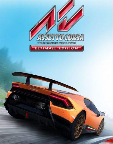 Assetto Corsa Download Za Darmo