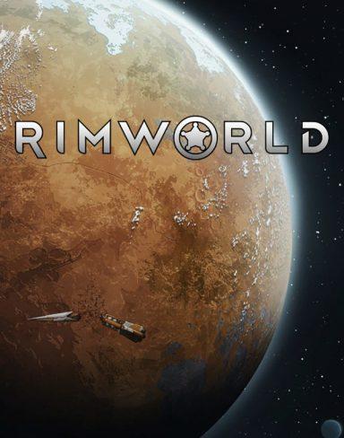 Rimworld Download Pełna Wersja Za Darmo