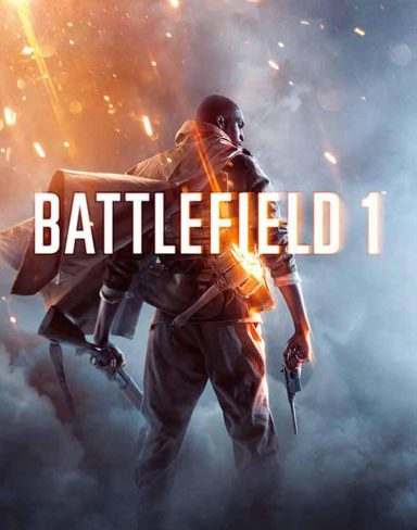 Battlefield 1 Download Za Darmo