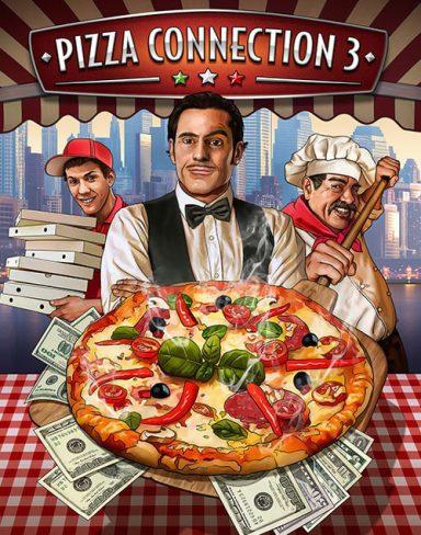 Pizza Connection 3 Download Za Darmo